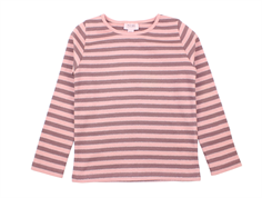 Noa Noa Miniature blouse Curb zephyr stripe